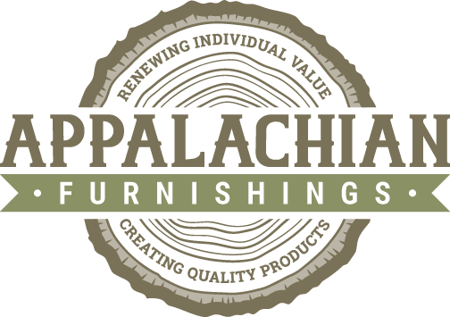 Appalachian Furnishings Logo