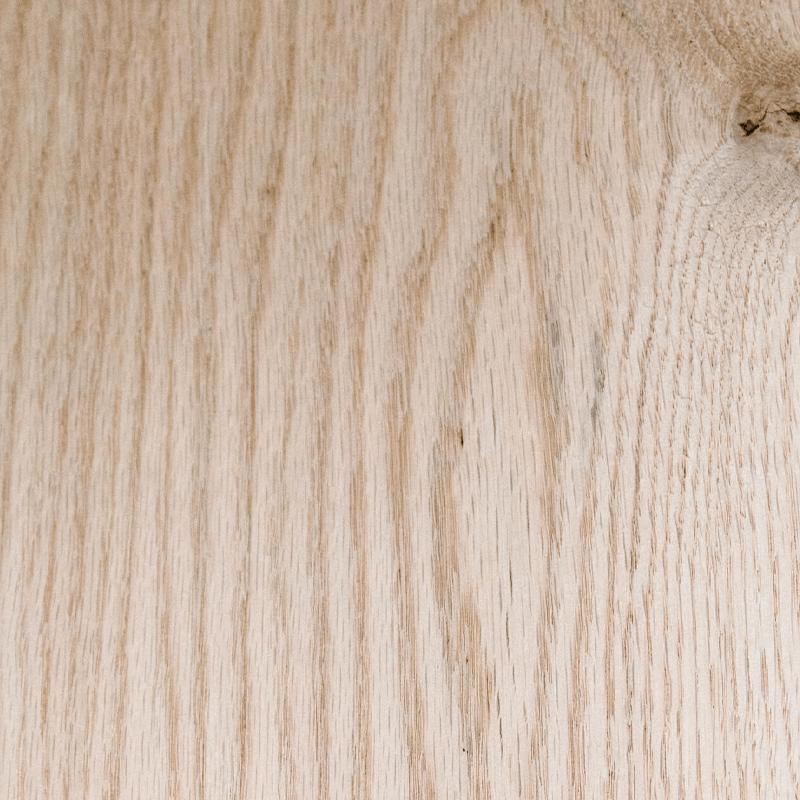 Photo of oak